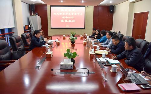 河北省委宣传部边建国