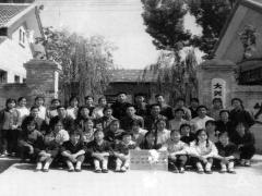 校园旧影3