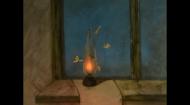 15级动画毕设:燃烧